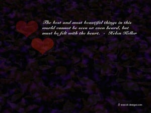 best-quotes-about-love5