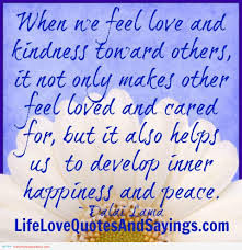 happiness photo peacelovehappiness quote jpg quotes scripture passages ...