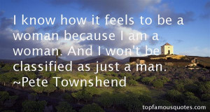 Pete Townshend quotes: top famous quotes and sayings from Pete ...