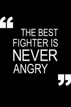 quote fighter quotes, art quotes, warrior quote, martial arts quotes ...