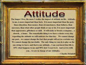 ... charles swindoll view original image attitude quotes charles swindoll