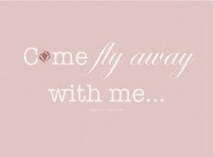 love #romance #quotes #valentinesday #valentine