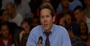 Dodgeball Quotes Pepper Brooks