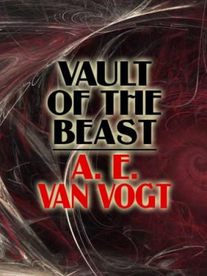 Vault of the Beast