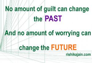 Positive Thinking , Inspirational Quotes, Beautiful Motivational ...