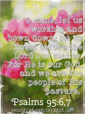 Have A Blessed Sunday Have a blessed sunday!