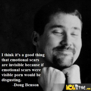Emotional Scars Quotes http://www.lolbing.com/1897-emotional-scars ...