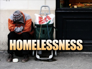YAKIMA, WA - New homeless shelters won't be opening in Yakima for the ...