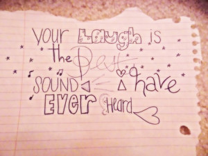 Cute Music Lyric Quotes Country Song Lyric Quotes