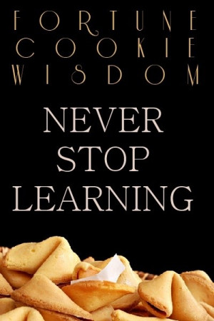 Learning quotes sayings never stop learning