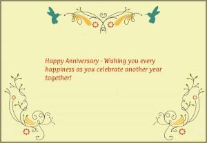 Happy 2 Year Anniversary Quotes