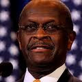 Herman Cain quotes and images