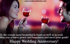 Best Ever Anniversary Quotes Free