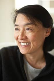 gail tsukiyama gail tsukiyama was born in san francisco california