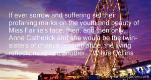 Quotes About Twin Sisters Pictures