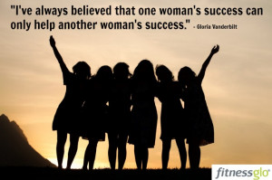 Empowering Women Quotes Women Quotes Tumblr About Men Pinterest Funny ...