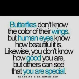 just-a-1dream:Wisdom Quotes en @weheartit.com - http://whrt.it/Ue0ctd
