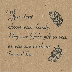 family+quotes-crop.jpg