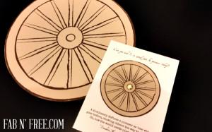 Pioneer Wagon Clip Art Free