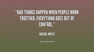 people working together quotes