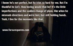 Picture quotes in memory of all those who have left us too soon