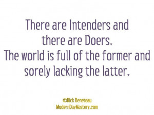 Hoping you pass this along:-) www.ModernDayMastery.com #inspirational ...