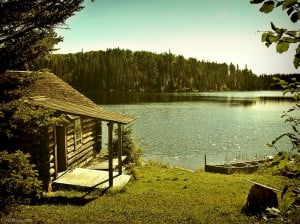 31891-Cabin-By-The-Lake.jpg