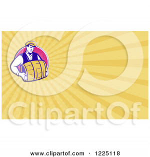 ... Pictures vector business silhouettes free vector business silhouettes