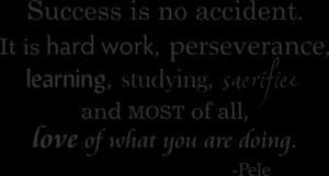 Showing Gallery For Sports Success Quotes