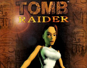 Developer: Tomb Raider Is A 'Historically Important' Game For Women In ...