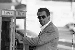 ... Movie, Heat Quotes, De Nirolegend, The Heat, Robert De Niro, Heat