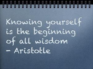 Aristotle Quotes (7)