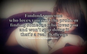 Troubled relationship quotes