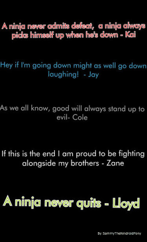 cole and jay z relationship quotes
