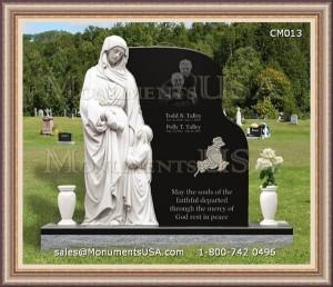 Irish Funeral Poems Image