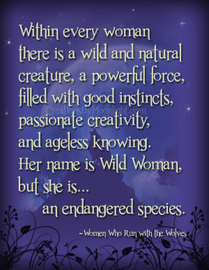 For More Into The Wild Book Quotes Photo Kootation