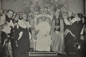 Pope Pius Ix Quotes A gift to blessed pius ix