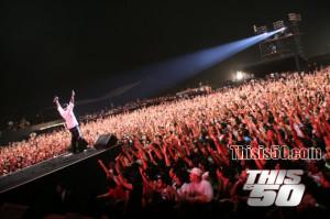 Eminem Quotes Till I Collapse Visit 'till i collapse
