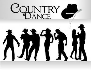 More like this: country dance , country music and country .