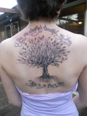 bible-verse-tattoos3