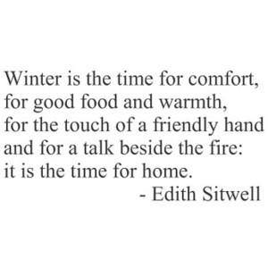 Winter Weather Snow Snowmen Snowman Ice Christmas Holidays Joy Quotes ...