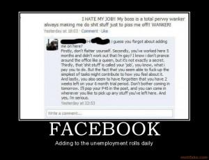 facebook-facebook-funny-unemployment-demotivational-poster-1250729171 ...