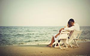 home love couple love couple on beach