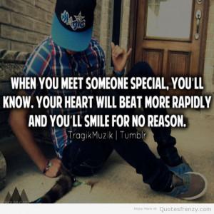 relationship advice cute couple friendship heart i love you swag ...
