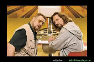 The big lebowski - The Big Lebowski Picture Slideshow