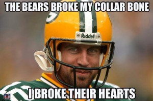 94201-Aaron-Rodgers-meme-the-bears-b-7yAv.jpeg