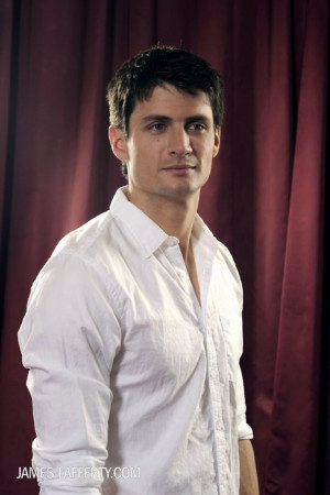 James-Lafferty-james-lafferty-23845117-466-700.jpg