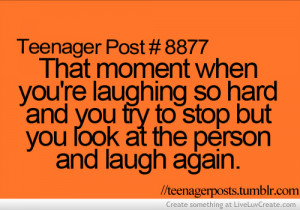 cute, love, pretty, quote, quotes, teenager, teenager post