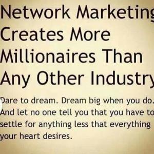 http://onlinemarketingcourses.info/Websites.html Network Marketing ...