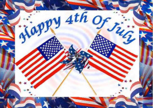 4th Of July Quotes for Facebook, Veterans, Dad